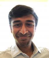 Amar Shah's picture