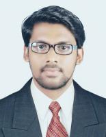 Akhil Subash's picture