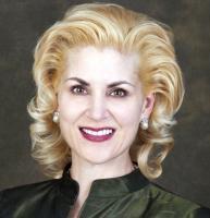 Paula Mott's picture