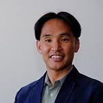 Tadatoshi Takahashi's picture