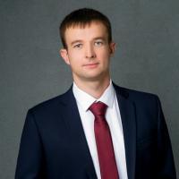 Iuriy Prokazov's picture