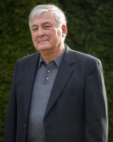 Vytautas Virskus's picture
