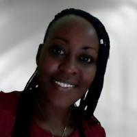 Joy Matwale's picture