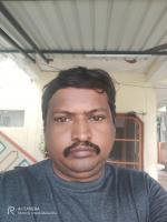 Rachakonda Venkateswarlu's picture