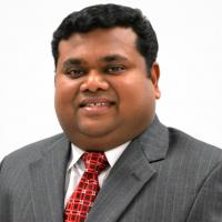 Baskar Vairamohan's picture