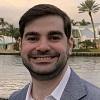 Zach Sussman's picture
