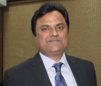 Vikas Mathur's picture