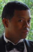 John Patrick Rakoto