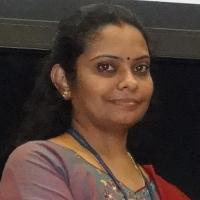Rekha Natarajan's picture