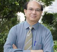 Deepak Waikar's picture