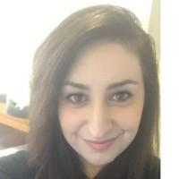 Sarah Rasheed's picture