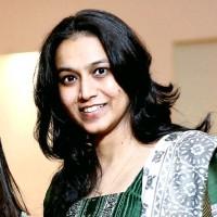 Nidhi Gupta's picture