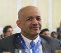Ashraf Mahmoud's picture
