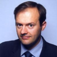 Frédéric Wauquiez's picture