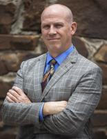Mark V. Burlingame, CPA, PMP's picture