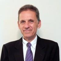 Rafael Herzberg