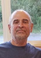 Mark Silverstone's picture